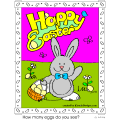 Happy Easter - Giovanni, 7